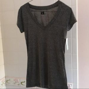 Grey BDG T-shirt NWT